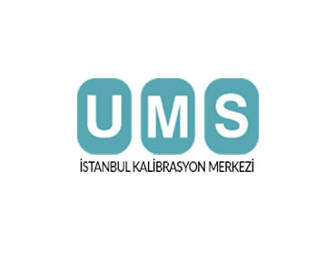 UMS İstanbul